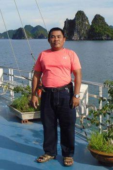 Vietnam Tour Operator