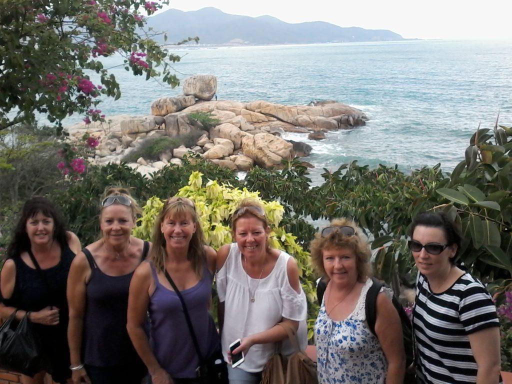 Nha Trang Private Tour Guide