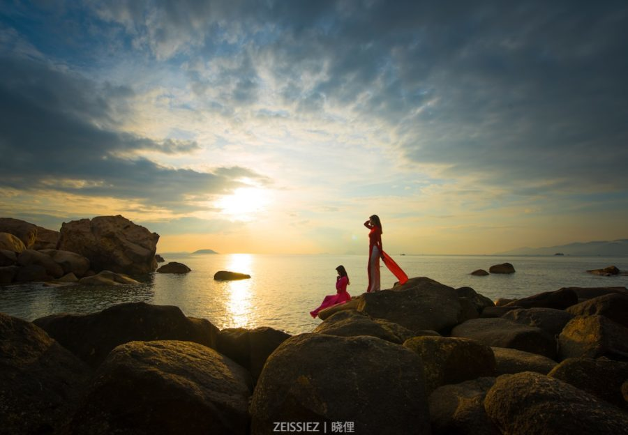 Photography Tours from Nha Trang