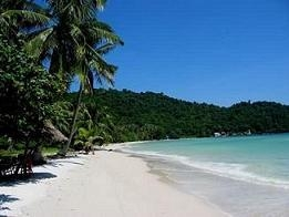 Séjour plage Vietnam